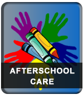 Aftercare Registration